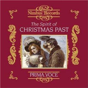 history christmas  songs